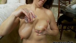 Best of POV Mom Heydi
