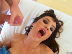 Lisa Ann Cumshot Compilation – Part 3