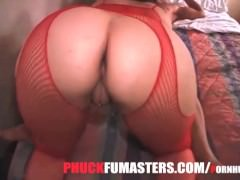 BIG BOOTY SISTER OF ALIE SIN WHATS TO FUCK 1ST TIME ASIAN GUY