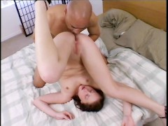 Assyxiated – Scene 5