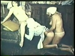 European Peepshow Loops 196 60s and 70s – Scene 2