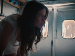Liv Tyler – The Leftovers s02e03 (2015)
