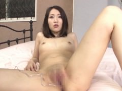time stop and fucked what the girl you want 02