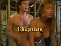 Cheating – Classic Flick