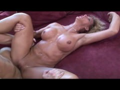 Tits By The Pound 5 – Scene 4