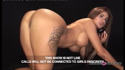 Preeti Young – BSX Live Show 200