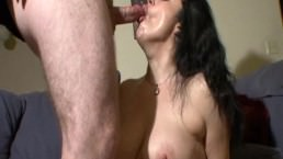 Home Made Melons – Scene 3