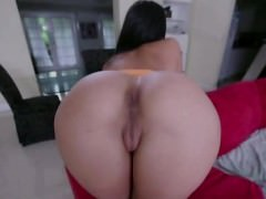 RACHEL STARR SUPERSEXY, ANAL, ORAL, POV, HUGE SEX WITH SUPER COCK'S
