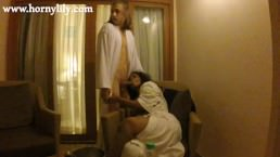 Sex With Indian Maid