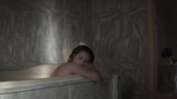 Adele Exarchopoulos – Fire (2015)