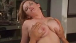 Mandy Fisher | Sexual Surrender