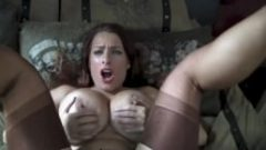 Virtual – quickie before dad gets home
